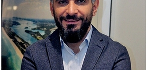 Dr. Hakan Demirel: Burun estetiği morluksuz ve kırmadan mümkün