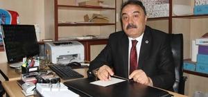 Doğu Anadolu Kitap Fuarı Erzurum'da açılıyor