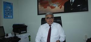 Manavgat Nüfus Müdürlüğü 600 Ehliyet 150 Pasaport verdi