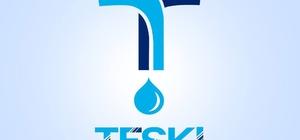 """Çorlu'daki kötü koku şikayetlerine TESKİ'den açıklama TESKİ: """"Bölgedeki kokunun TESKİ'nin atık su arıtma tesisinden değil, aynı bölgedeki sanayi kuruluşlarından kaynaklandığı anlaşılmıştır"""""""