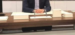Karabük'te milletvekili aday adaylarının genç olması dikkat çekiyor