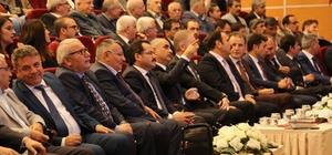 Sivas tarihi kent meydanı estetik görünüme kavuşacak