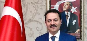 Eryılmaz Milletvekili adayı Diyarbakır Büyükşehir Belediyesi Genel Sekreteri Muhsin Eryılmaz, Milletvekili Genel Seçimi'nde Muğla'dan milletvekili aday adayı olmak için görevinden istifa etti.