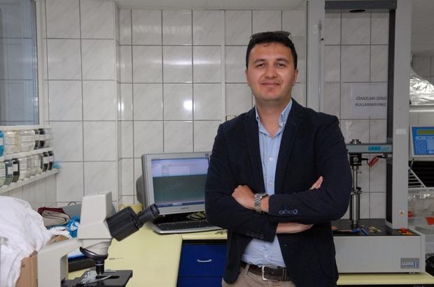 Türkiye'nin Kuzey Kutbu'ndaki bilim üssünde SDÜ damgası SDÜ'lü akademisyen, Bilim, Sanayi ve Teknoloji Bakanlığı'nca Kuzey Kutbu projesinde koordinatör olarak görevlendirildi