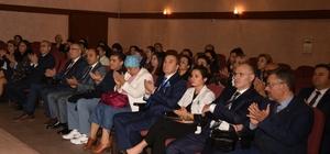 Türkiye'deki organ nakli koordinatörleri sertifikalandırılıyor