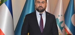 KATSO Başkanı Fındıkoğlu, Konsey Üyeliğine seçildi