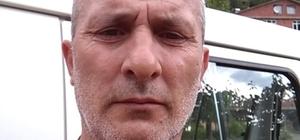 Muratlı Baraj Gölü'nde bir erkek cesedi bulundu Cesedin Artvin'in Borçka ilçesi Muratlı Baraj Gölü'nde 65 gün önce bindikleri teknenin alabora olması sonucu baraj gölünde kaybolan Muhammet Ay'a ait olduğu sanılıyor Trabzon Adli Tıp Kurumu'nda yapılacak otopsinin ardından cesedin kimliği belirlenecek