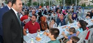 Büyükşehir Ramazan ayına özel etkinliklerle devam edecek