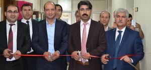 Diyarbakır'da MEB tarafından ilk kez kuyumculuk atölyesi açıldı