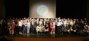 18. Direklerarası Seyirci Ödülleri sahiplerini buldu