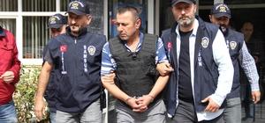 Askerden yeni gelen genci öldüren zabıtaya 23 yıl 4 ay hapis