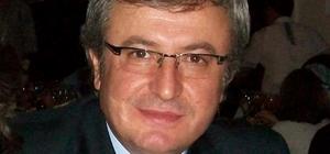 Eskişehirspor camiasını üzen ölüm