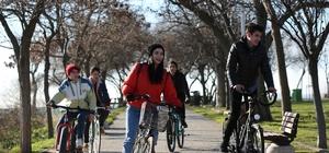 """""""4N1K-2"""" filminin oyuncuları 19 Mayıs'ı Samsun'da kutlayacak"""