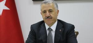 "CHP'lilerin ""casus yazılım"" iddiası"