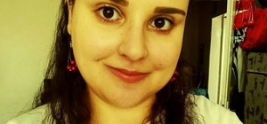 Yoğun bakımda tedavi gören genç kız hayatını kaybetti