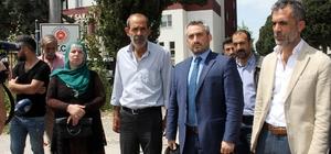 """Eylül Umutlu davasından 2 kez ağırlaştırılmış müebbet hapis cezası çıktı Caninin son sözü, """"Pişmanım"""" oldu"""