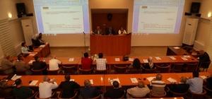 Ereğli Belediye Meclisi İsrail'i kınadı