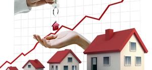 Muğla'da konut satışları yüzde 7,7 arttı Türkiye İstatistik Kurumu 2018 yılı Nisan ayı Konut Satış İstatistiklerini yayımladı. Bu kapsamda TÜİK Denizli Bölge Müdürü Ali İhsan Yücedağ tarafından verilen bilgiye göre Muğla'da konut satışları yüzde 7,7 arttı.