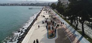 Doğu Karadeniz'de genç nüfus azaldı Doğu Karadeniz Bölgesi'nin en genç nüfusa sahip ili Gümüşhane oldu