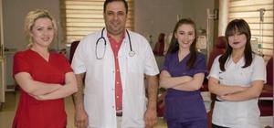 Ortadoğu Hastanesi'nde onkoloji hastalarından fark ücreti alınmıyor