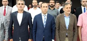 Evkur Yeni Malatyaspor mali genel kurulunu yapacak