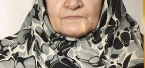 Yaşlı kadını boğazını keserek öldüren cani tutuklandı