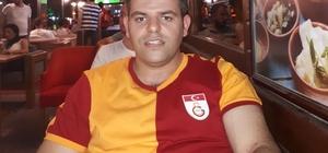"""Eryavuz, """"Futbolda dostluk kazandı"""""""