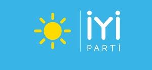 İYİ Parti Uşak Milletvekili adayları belli oldu