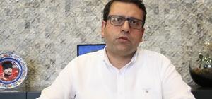 CHP Antalya İl Başkanı Kumbul'dan, liste değerlendirmesi