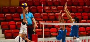 Genç Erkekler Voleybol Türkiye Şampiyonası sona erdi 32 takımın katıldığı müsabakalar sonunda Beşiktaş şampiyon oldu