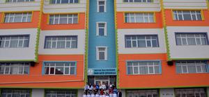 Kırşehir'de eğitimin başarısı KUDEP ile sürdürülecek