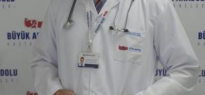 Sünnet, hastalıklara karşı koruyor