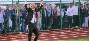 """Pütürge Belediyespor Fildişili oyuncu transfer edecek Kulüp Başkanı Akdağ: """"İki Fildişili genç yabancı santrafor ile temas halindeyiz"""""""