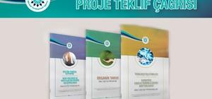 İKA'dan Gaziantep, Kilis ve Adıyaman'a 27 milyon TL'lik destek