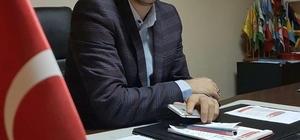 İYİ Parti'den 5. sırada aday gösterilen eski MHP'li Alper Yağcı adaylıktan çekildi