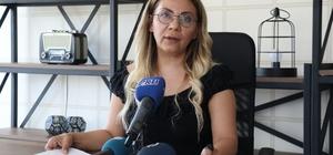 """CHP Diyarbakır milletvekili adayı çekildi Gülay Emre: """"Bu ahlaksızlığa ortak olmayacağız"""""""