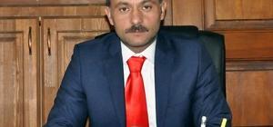 İYİ Parti'de istifalar art arda devam ediyor