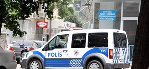 Antalya'da elektrikli bisikletli sapık korkusu Mahalleli sapık yüzünden uyuyamıyor Cinsel teşhire maruz kalan öğrencilere psikolojik destek verildi