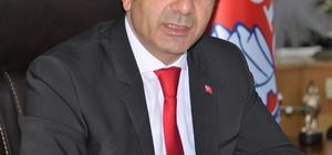 DTO Başkanı Erdoğan, dövizdeki hareketliliği değerlendirdi