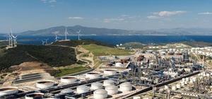 Star Rafineri'de üretim ekimde başlıyor