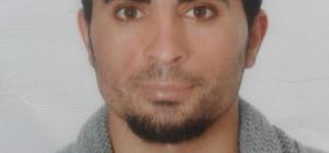 İnşaatlarda çalışmaya gitti kayboldu Cizre'den Gebze'ye çalışmaya giden gençten bir haftadır haber alınamıyor