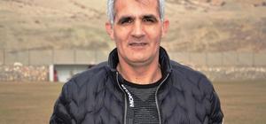 """Evkur Yeni Malatyaspor yeni sezon hedefini açıkladı Basın Sözcüsü Gündüz: """"Bu sezonki hedefimiz ilk 8"""""""