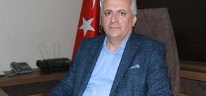 Milletvekili Adayı Evli, Adıyaman'ın sorunlara çözüm sözü