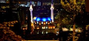 """(ÖZEL HABER) Bursa'nın o mahallesinde davul çalanların başına gelmeyen kalmadı Bursa'nın Emirsultan mahallesinde yıllardır davul yerine, """"Pilava pilava"""" denilerek vatandaşlar sahura kaldırılıyor"""