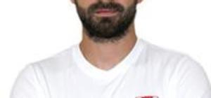 Balıkesirspor Baltok'ta transferler devam ediyor Balkes'te 4 futbolcu ile sözleşme imzalandı