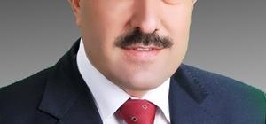 AK Parti Van Milletvekili Adayı Abdulahat Arvas seçim bölgesi Erciş'e müjdelerle geliyor