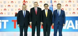 AK Parti'de aday değişikliği yapıldı