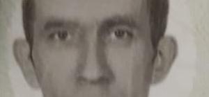 Polonyalı turist otel odasında asılı halde ölü bulundu
