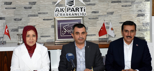 """""""24 Haziran Türkiye için bir milat"""""""