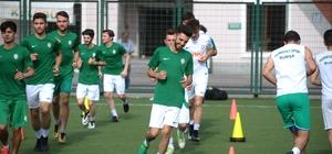 Müthiş takım...22 maçta 22 galibiyet aldılar Hürriyetspor namağlup serisini sürdürüyor
